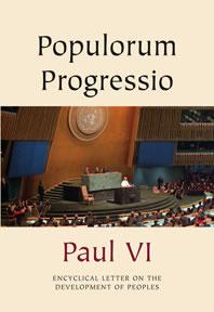 Populoroum Progressio