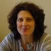Simona Beretta