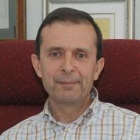 Ermanno Bonazzi
