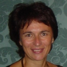 Enrica Chiappero