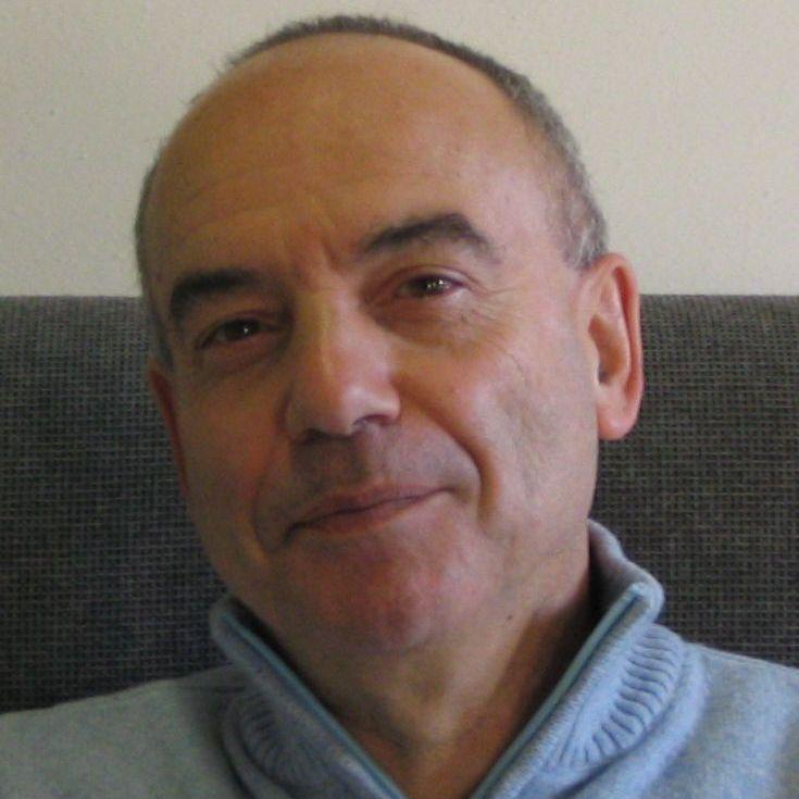 Mario Dossoni