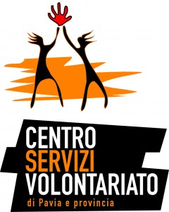 logoCSVPavianuovo