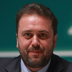 Maurizio Petriccioli