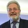 Ernesto Preziosi