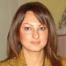 Sabina Rossi